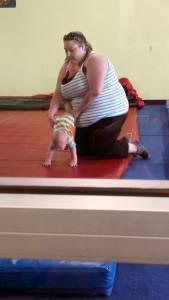 她狂減170kg驚人效果像「變一個人」,但減肥後「肚子的可怕變化」讓她不花50萬就會死掉!