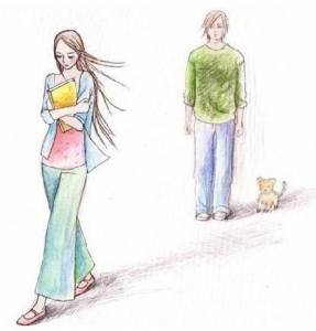 男生女生太不同 我們結婚到底是為了什麼