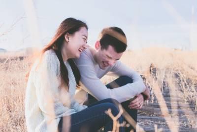 你想愛,卻習慣了一個人?會不會,你一直過不了的「愛情難題」, 其實是妳把優先順序擺錯了?