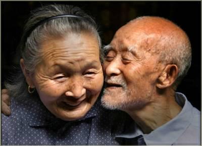愛情要一起成長