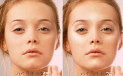 你的妝感很重嗎?5個重點教你打造無瑕自然肌~果然順序超級重要的...