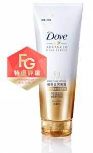 不只肌膚,頭髮也需要保養!網友實測結果!7款必推平價洗髮精~就知道有第一個!
