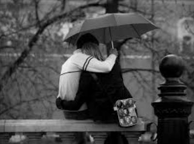 女孩和他男友的約定:十年後你還愛我我就嫁給你 看完不要哭!!
