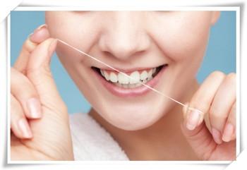 口腔清潔不做好 牙周病找上門
