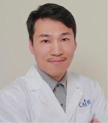 大解析!牙齦幹細胞移植的優勢