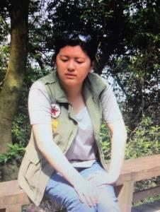 她曾胖到買不到衣服穿還被所有人嘲笑,用「這兩招」狂瘦33公斤美成了「宋慧喬」!