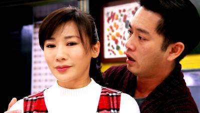 「一邊是愛情,一邊是親情」如果妹妹與自己的老公發生了關係怎麼辦...觀眾教導連靜雯「治人招數」!