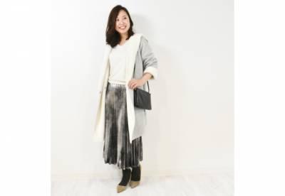 只需穿上【這1件】就能趕上今年流行♡2016年秋冬〈ZARA〉最熱賣的就是它~