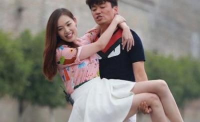 馬蓉:一個被婚姻寵壞了的弱智女人