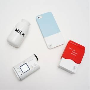 厭世女必掃貨小物!超療癒造型充電器幫你擺脫一天的疲憊感