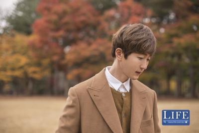 遊漢江要放氣球?生理痛送巧克力?與韓國人談戀愛,真的像演韓劇嗎?你不知道的韓國戀愛秘辛大公開…