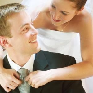 【紫微】誰最適合嫁給有錢人
