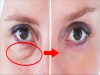 5個你肯定從沒想過的「自動美肌模式保養大絕」,原來「眼藥水」塗在臉上居然能有這麼神奇的效果!