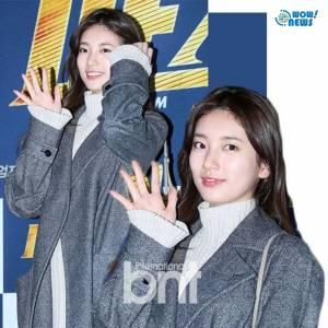 巧學韓女星妝容 讓你清純魅力擋住不