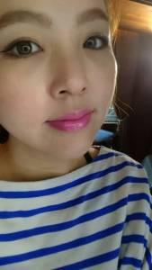 顏色美到誇張!不說妳一定不知的隱藏版唇膏