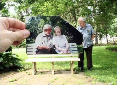 讓你感受真愛的照片,感動的淚奔了!!!
