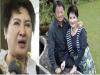 72歲楊麗花「慘遭婚變」財產沒分到半毛錢!賠光33年青春的她如今宣布:「正式復出!」