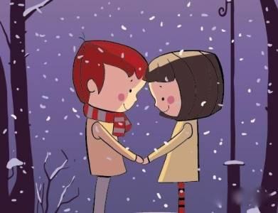 我真的很想和你,簡簡單單的在一起!