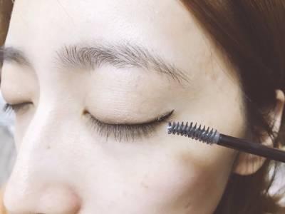 三位彩妝師合力拯救妳的油田眼皮!終極眼線防暈秘訣佛心分享~