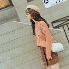 抽獎 韓國進口寶可夢氣墊粉餅-自然白12 23止