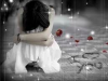 有一種感情叫無緣,有一種放棄叫成全