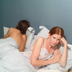 情感心理:女人愛得太累了也是一種病!