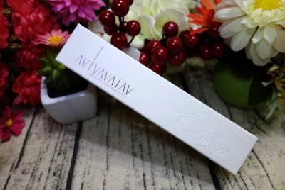 AVIVA深度保溼乳液紫羅蘭+AVIVA完美多元金量霜,飽水潤澤夢幻組合,給肌膚柔嫩膚觸,輕鬆養成水潤光澤肌