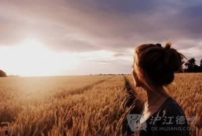 [討論] 願意有親密關係,卻不願意交往的女生在想什麼?