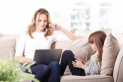 你真的了解自己嗎?真正的「自己」是⋯⋯?『工作・家庭・矛盾心理』診斷♪