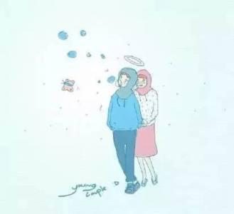 你搞清楚了嗎?喜歡是心情,愛卻是感情...記住!喜歡和愛絕對是兩回事...