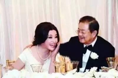 她48歲,進監獄,如今她60歲身材豐滿如18歲,再嫁豪門!