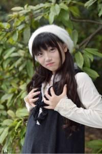 大奶の視覺重力!日本針對三千名貧乳女挑出「10個最常出現的想法」小胸妹:跑步「穩定」連內衣都不用穿了