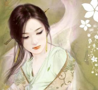 老婆越柔,丈夫越旺,老婆發脾氣越多,丈夫就會越衰!