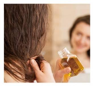 阻止毛囊老化 解救落髮危機!