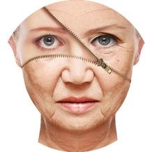 「Profound 魔方電波」讓妳擁有平滑 小V臉
