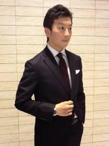 日本男 台灣男 在日工作15年的台灣人的觀點 |Daniel Chang