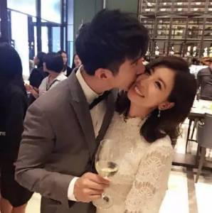 42歲的賈靜雯要生三胎了,還能打敗宋慧喬當選直男斬,被愛養的女人都會美一點。