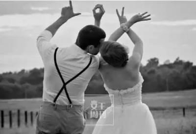 妻子失誤致兒子死亡,丈夫卻對她說:我愛你!