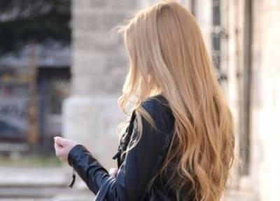 【香水應用篇】會用香水的女人才受歡迎♡變身為有魅力女人的香水使用方法