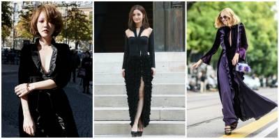 2017時尚觀測站! 6個街拍趨勢看今年流行甚麼?