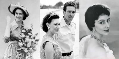 奧巴馬老婆絕對比川普老婆CHIC!時尚界的「CHIC」,到底是什麼意思?