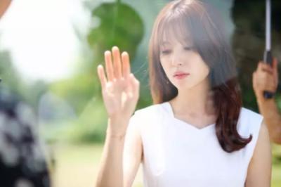韓國「逆齡女神」護膚秘訣大公開!全智賢 宋智孝水嫩肌膚的關鍵根本不是保養品?