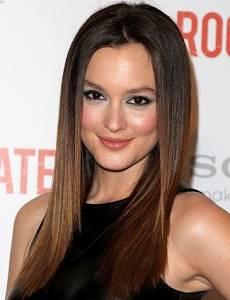 瞬間增齡5歲!「這7個髮型」超顯老~最後一個「青春洋溢的髮辮」沒想到有超級負面效果...