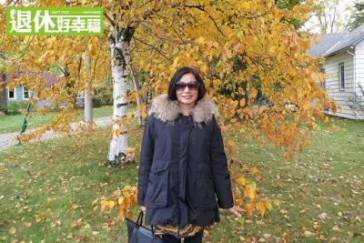 顯瘦是冬天穿搭的一大重點!3招,溫暖又時尚的穿搭術必學~「這個顏色」讓妳變時尚又苗條!
