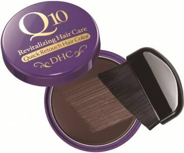 94狂!除了口碑護唇膏 卸妝油,這些產品DHC不需靠廣告宣傳就大賣