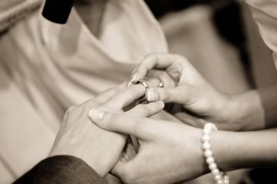 把婚姻當成事業經營