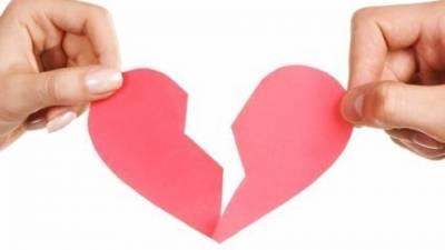 [愛情♂♀故事] 只因堅持不跟男方家人住,男友竟然提出要退婚!