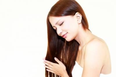 擁有令人稱羨的柔順髮質!神奇頭髮保養法♡