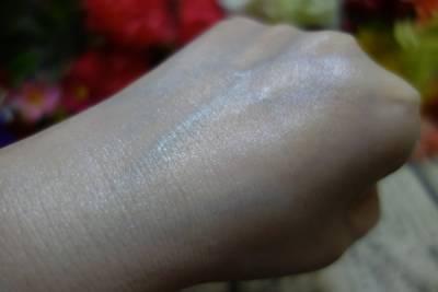 AVIVA完美極緻生物面膜 AVIVA水晶瀑布凍膜,補水亮顏超膜力,輕鬆敷出水噹噹