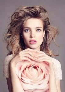 世界各國女人美麗的秘密!原來他們都這樣敷臉~ 俄羅斯 美女的那招一定要學的啊!